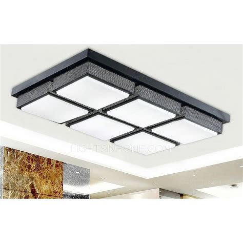 Best Led Lights For Kitchen Ceiling by Best Led Kitchen Ceiling Lighting Ozsco