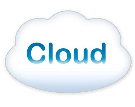 Cloud L d 233 couvrez le cloud la solution qui simplifie l utilisation de votre 233 ra home protection
