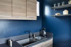 peindre votre cuisine ou votre salle de bain projets