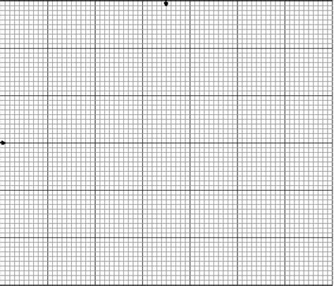 pattern paper with grid 14 count blank graph paper to print out cross stitch