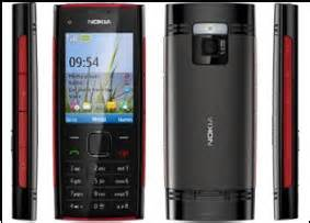 Casing Hp Nokia C5 00 cara buka casing nokia x2 00 semua info dan trik