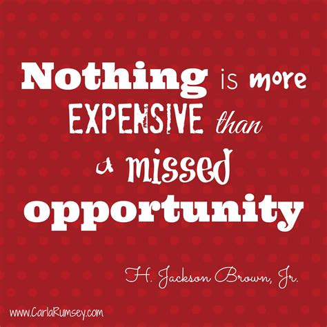 Missed Business Opportunities | missed business opportunities newhairstylesformen2014 com