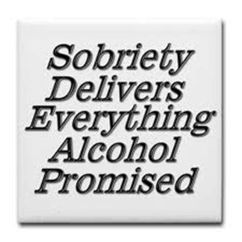 15 sober family of addiction sober is the new black sobriety archives soberchrystal Day