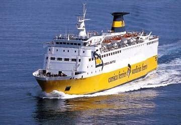 traghetti porto vecchio livorno corsica sardinia ferries prenotazione traghetti orari e