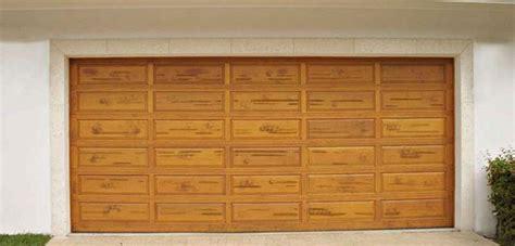 Door To Door Directions Yahoo by Garage Door Repair Dallas Tx Directory Ac