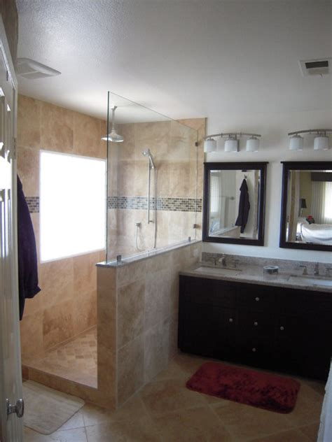 Ferguson Plumbing Supply San Diego by Ferguson Construction Bathroom San Diego By Ferguson
