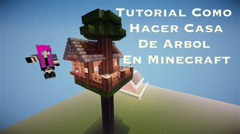 tutorial de zumba para hacer en casa tutorial como hacer facil casa de arbol en minecraft doovi