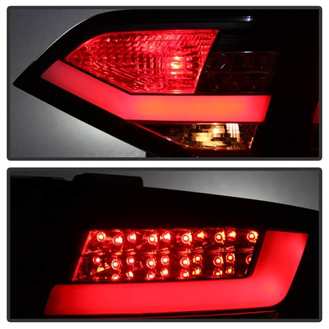 2009 2012 audi a4 s4 sedan performance led lights - Led Außenleuchte