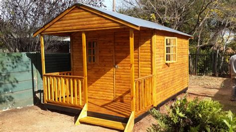 wendy house wendy house prices wendy houses pretoria and cape town 012 670 9068