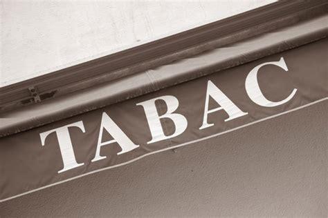 trouver un bureau de tabac ouvrir un bureau de tabac