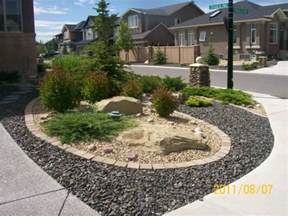 Decorative Yard Rocks 10 Images About Rocks For Landscaping On