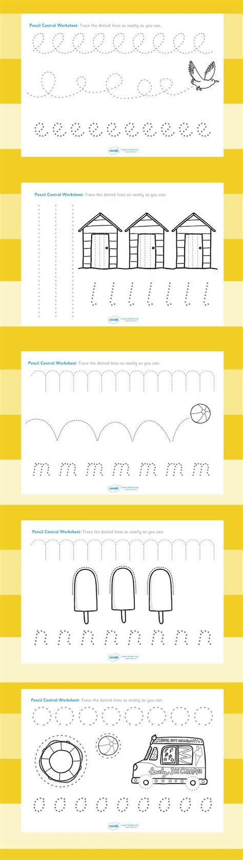 alphabet worksheets ks2 1000 ideas about handwriting worksheets on pinterest