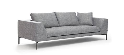 sofa band band adea