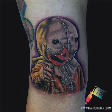 md tattoo studio 63 best locke images on clint eastwood