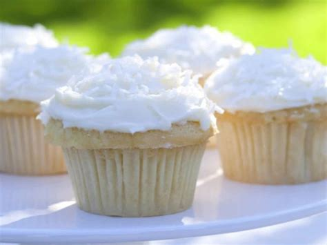 ina garten cream cheese frosting get this all star easy to follow food network coconut