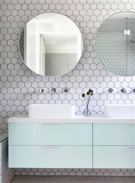 peter andrews bathroom vanities best 25 floating bathroom vanities ideas on pinterest large bathrooms large bathroom