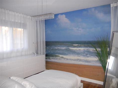 interior wall mural decoration home decor ideas  muralunique buy prepasted wallpaper