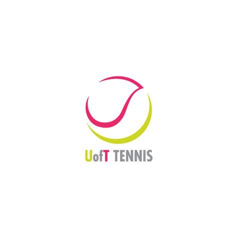 Logo Tenis tennis club logo tennis tennis clubs