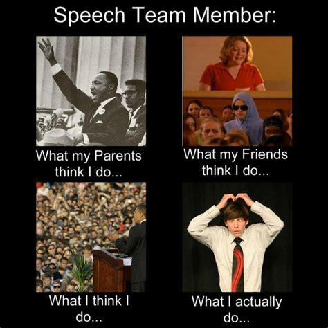 Memes Debate - best 25 debate memes ideas on pinterest lawyer humor