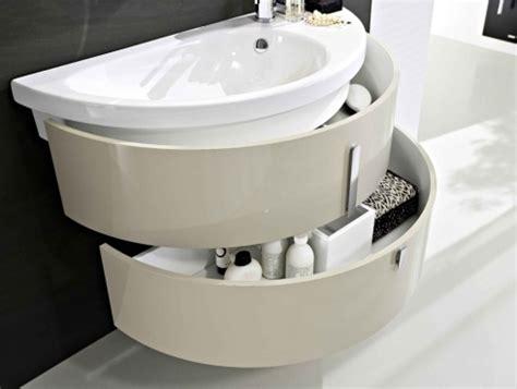 arredo bagno brianza mobili per il bagno monza brianza chiasso como