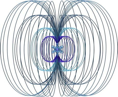 torus universe pattern 129 best images about taurustorus on pinterest earth s