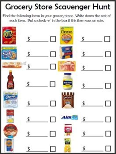biography in context scavenger hunt 230 best images about life skills on pinterest visual