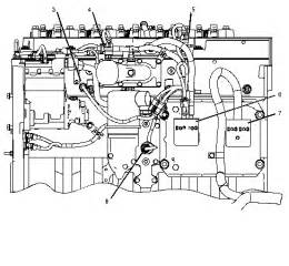 6 7 mins engine wiring diagram engine wiring diagram