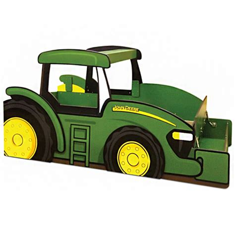 Tractor Bed Frame Deere Bed Frame Rungreen