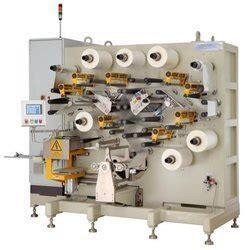 capacitor machine manufacturer capacitor winding 28 images capacitor winding machine quality capacitor automatic capacitor