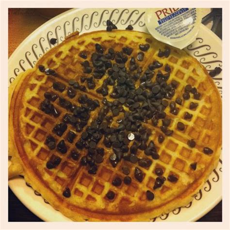 waffle house clarksville tn waffle house in nashville tn 3304 dickerson pike foodio54 com