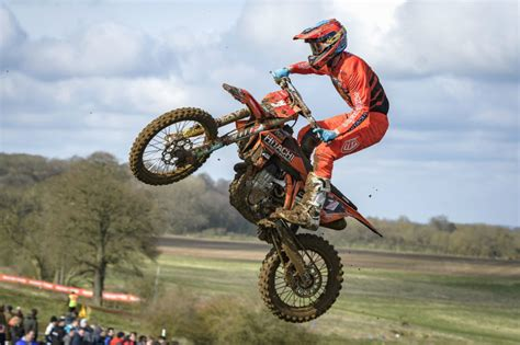 motocross bikes for sale in kent preview maxxis motocross hits canada heights