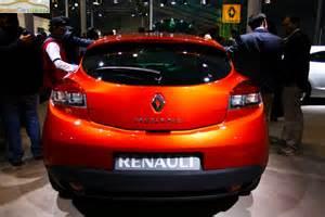 new car indian market renault india new cars 2010 megane laguna fluence