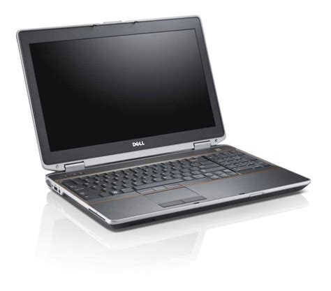 Dell Latitude Series dell refreshes latitude laptop line touts windows 7 tablet