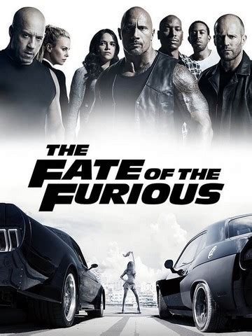 Fast And Furious 8 Zone Telechargement | download streaming 411 fast and furious 8 2017