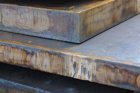 steel plates sale in washington steel road plate road plate for sale iron lot