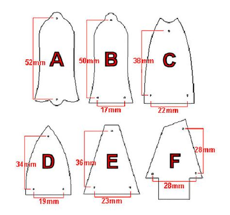 gibson wiring diagrams les paul truss rod cover repair