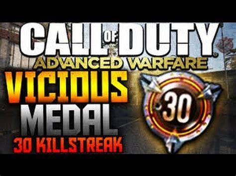 Call Of Duty 31 call of duty rushing 31 killstreak advanced warfare