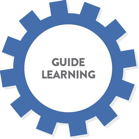 learning learning explained to your ã a guide for beginners machine learning books employee onboarding program strategies chronus