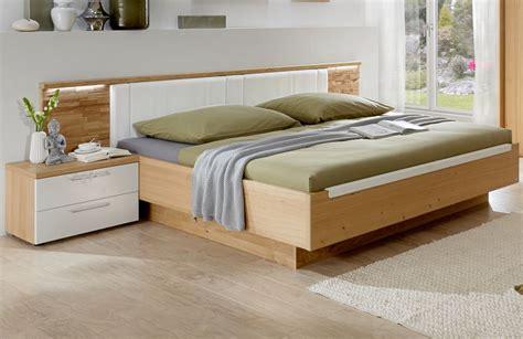 schlafzimmer cesan schlafzimmer cesan crema hochglanz disselk m 246 bel
