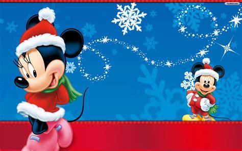 imagenes originales gratis fondos originales de navidad gratis im 225 genes de navidad
