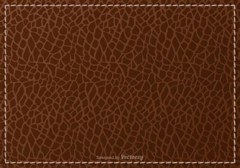 Quincy Label Croco Skin Bow free vector crocodile leather background free