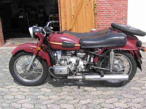 Motorrad Mit Beiwagen Unfall by Veteranenfreunde Aufgepasst Motorrad Mit Unfall Und