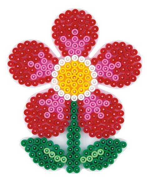 hama beads house design hama bead flower designs free hama bead patterns beadmerrily hama bead designs