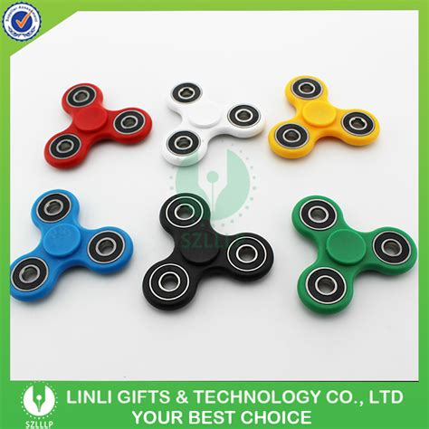 Promo Fidget Spinner Cube Spinner Premium Quality Limited list manufacturers of fidget spinner in shenzhen buy