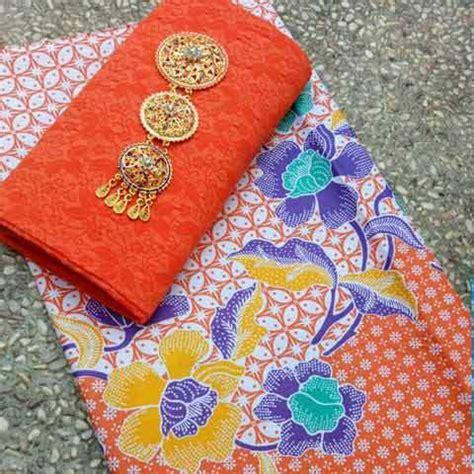 Kain Batik Katun Kain Batik Meteran 22 jual kain batik katun meteran harga murah toko grosir