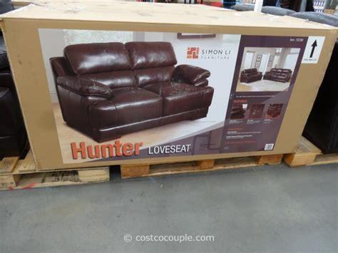 simon li leonardo sofa 65 inch mitsubishi tv parts pictures to pin on pinterest