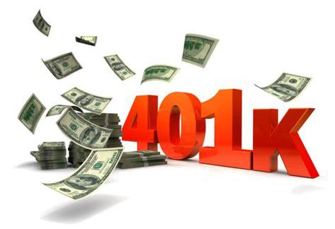 2013 401k contribution limit maximum 401k contribution for 2013 gen x finance