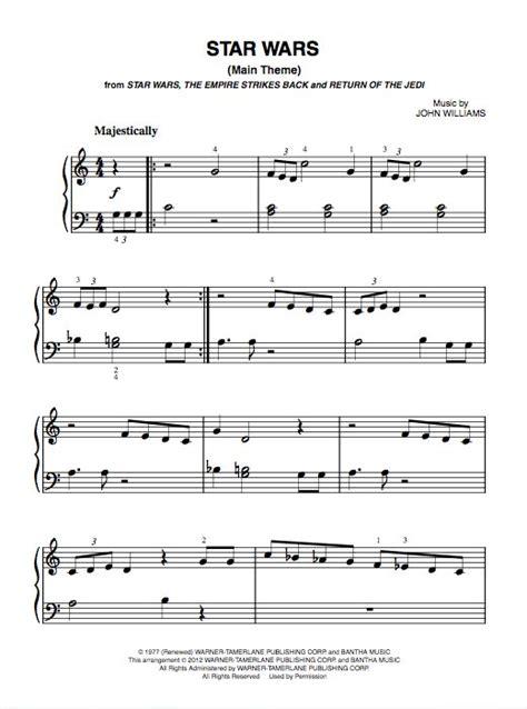 theme music piano 17 migliori immagini su music piano sheet music su
