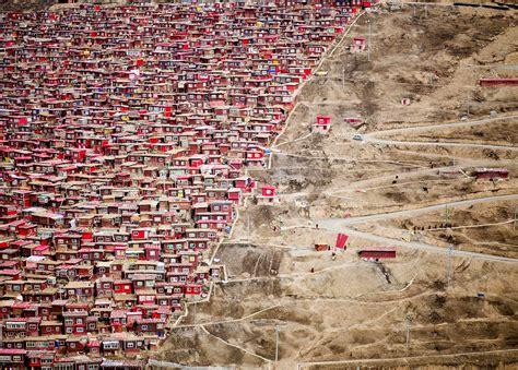 imagenes impactantes national geographic fotos del national geographic travel photographer que te