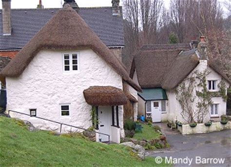 different types of houses houses in england